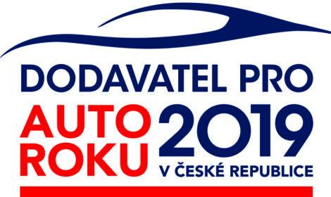 Vyhlášena anketa AutoSAP: Dodavatel pro Auto roku 2019 v ČR
