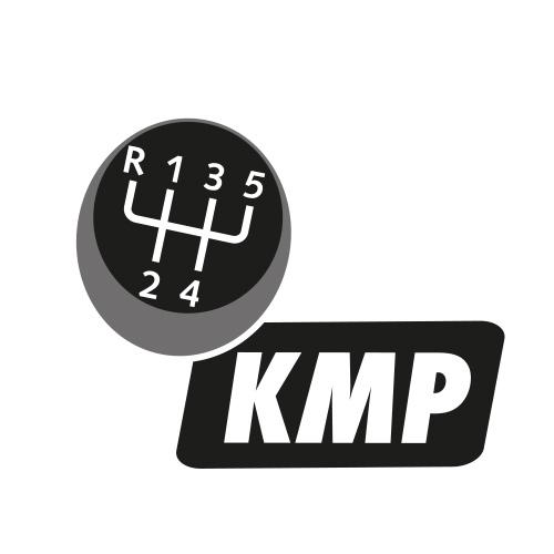 kmp_medailonek